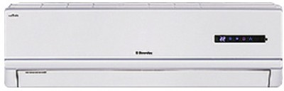 Buy Electrolux SS 23 0.75 Ton Split Air Conditioner: Air Conditioner