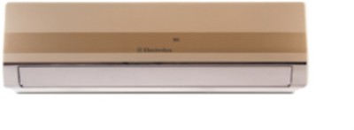 Buy Electrolux 1.5 Tons - EIS57 Split AC: Air Conditioner