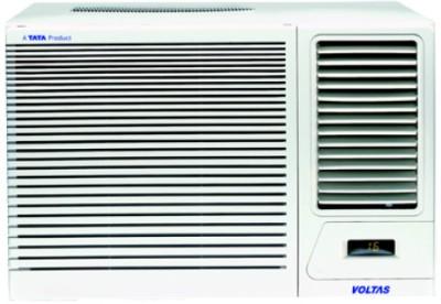 Buy Voltas Gold 2 Tons Window Air Conditioner: Air Conditioner