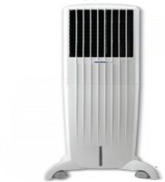Symphony Diet 50i Tower Air Cooler (White, 50 Litres)
