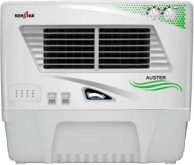 View Kenstar Auster CL-KCGASF2W-FCA Window Air Cooler Price Online(Kenstar)