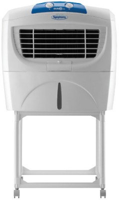 Buy Symphony Sumo Jr Room Cooler: Air Cooler