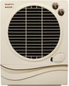 Symphony Window 41 Window Air Cooler - 40 Litres