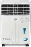 Bajaj PC 2014 Glacier Air Cooler (21 Litres)