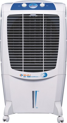 Bajaj Glacier DC 2016 Air Cooler