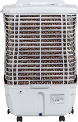 Symphony Ice Cube i Tower Air Cooler (17 Litres)