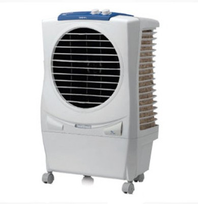 Buy Symphony Ice Cube Personal Cooler: Air Cooler