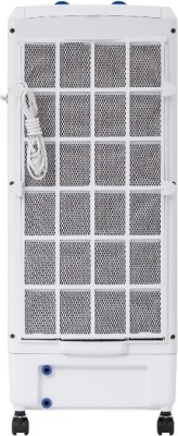 Symphony DIET 8T Tower Air Cooler (8 Litres)