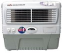 Kenstar Double Cool DX CW 0121 (New) (CL-KCGDCF2W-FCA) Window Air Cooler - 50 Litres