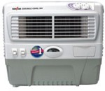 Kenstar Double Cool DX CW 0121
