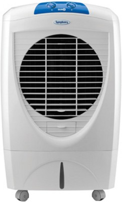 Buy Symphony Sumo Desert Air Cooler: Air Cooler