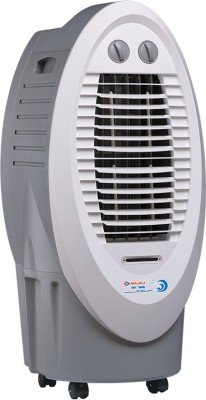 Bajaj PC 2012 Room Air Cooler   Air Cooler  (Bajaj)