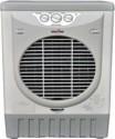 Kenstar Maxocool (CL-KCAMCW1W-FCA) Desert Air Cooler - 40 Litres
