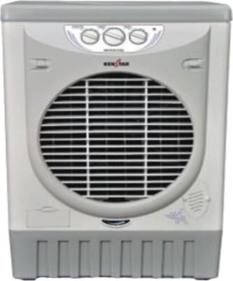 View Kenstar Maxocool (CL-KCAMCW1W-FCA) Desert Air Cooler  Price Online