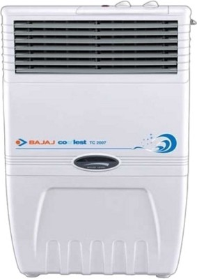 Bajaj TC 2007 Room Air Cooler   Air Cooler  (Bajaj)