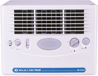 Bajaj SB2003 Room Air Cooler   Air Cooler  (Bajaj)
