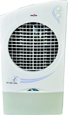 Buy Kenstar Slimline (CL-KCESLF1W-EBA) Desert Air Cooler: Air Cooler