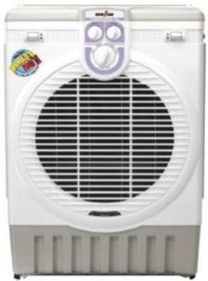 View Kenstar Turbo Cool (CL-9704-C) Desert Air Cooler  Price Online