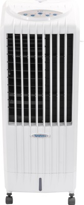 Symphony Diet 8 i Tower Air Cooler (8 Litres)