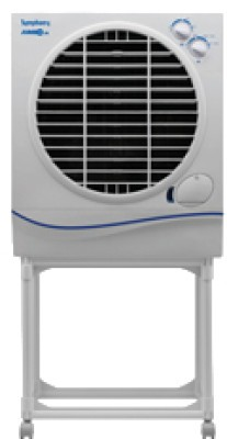 Buy Symphony Jumbo Jr Room Cooler: Air Cooler