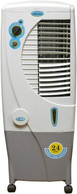 Buy Eurolex from Usha Shriram Dolphin Personal Cooler: Air Cooler