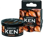 Areon Air Fresheners Areon Ken Coffee Diffuser Air Freshener