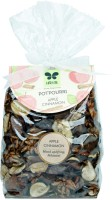 Apple IRIS Apple Cinnamon Potpourri Air Freshener
