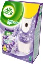 Air Wick Freshmatic Lavender Dew Automatic Air Freshener: Air Freshener