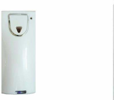 UNIAIR UNIAIR ROOM FRESHNER LEMON GRASS, JASMINE, POISON Liquid Air Freshener