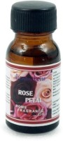 Illuminations Illuminations Home Fragrance Oil Rose Petal Diffuser Air Freshener