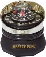 Breeze Pure Air Fresheners Breeze Pure Classic Lemon Diffuser Air Freshener