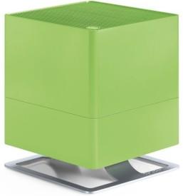 Stadler Form Oskar Lime Humidifier Portable Room Air Purifier