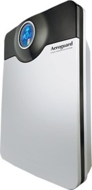 Eureka Forbes Mist Blue Me Portable Room Air Purifier
