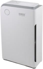 Dr. AIR DR AP 301 Portable Room Air Purifier