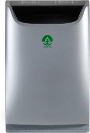 RPM Airtech Air Purifier AT21 & Humidifier Portable Room Air Purifier