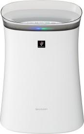 Sharp FP-F40E-W Portable Room Air Purifier