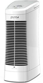 Lasko A504IN Portable Room Air Purifier
