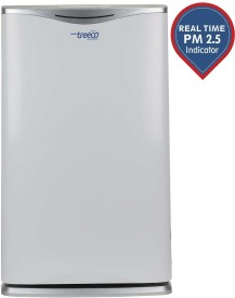 Treeco TC-405U Portable Room Air Purifier