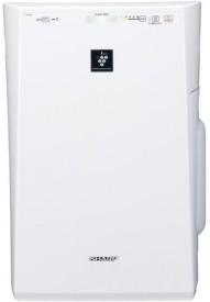 Sharp KC-930E-W Portable Room Air Purifier