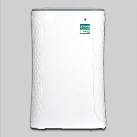 Heavenair HA1 Portable Room Air Purifier