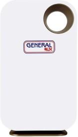 General Aux AIR PURIFIER OXI LIFE Portable Room Air Purifier