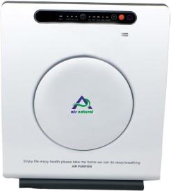 Air Natural 9350 Portable Room Air Purifier