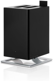 Stadler Form Anton Blk Humidifier Portable Room Air Purifier