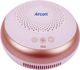 AIRCOM XLO Portable Car Air Purifier