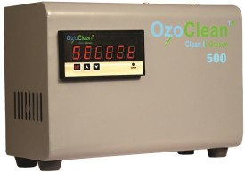 OzoClean 500 Portable Room Air Purifier