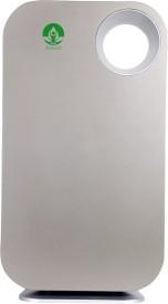 RPM Airtech AT21S Portable Room Air Purifier