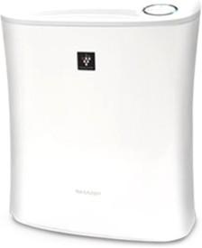 Sharp FP-F30E-H Portable Room Air Purifier