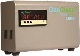 OzoClean 1000 Portable Room Air Purifier