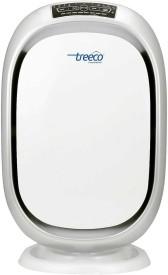 Treeco TC-207 Portable Room Air Purifier