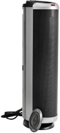 Oster Oap1551 Portable Room Air Purifier
